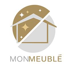 Logo Mon Meublé