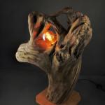 Créateur luminaires - Sbands
