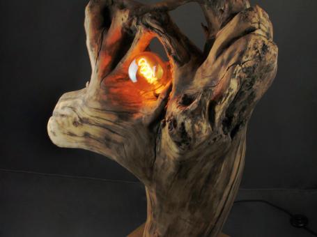 Créateur luminaires – Sbands