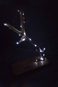 SENTINELLE-6-Lampe-Design