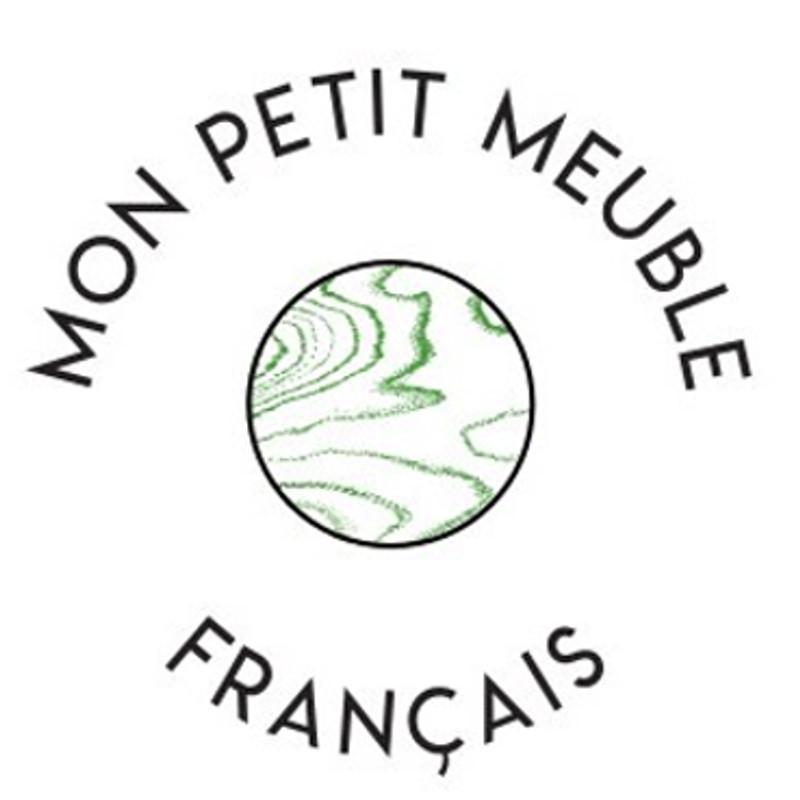 Mon Petit meuble Français design Eric Weiler @jeposemoncubea
