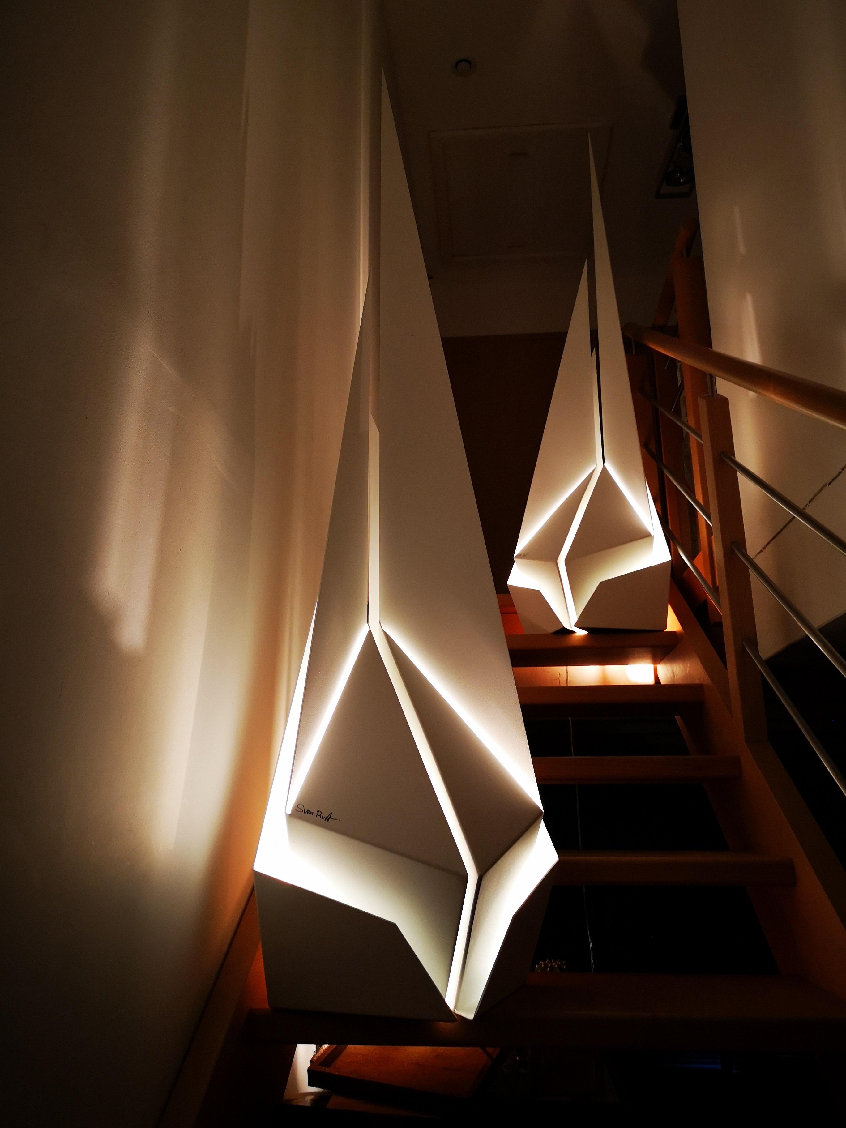 Sven Rusti Design