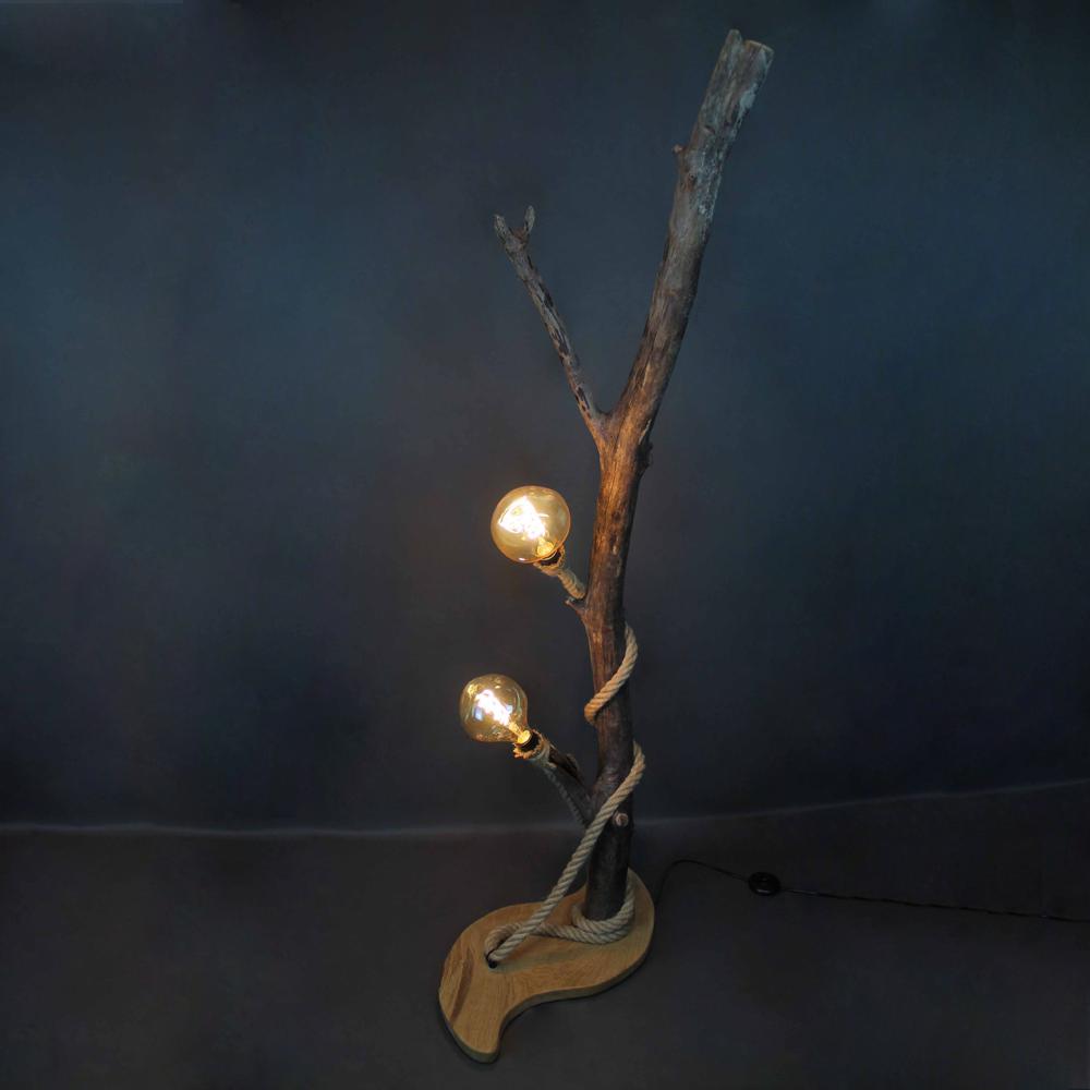 Astéroïde Fabrication artisanale Travail du bois grenoble Artiste libre Sbands