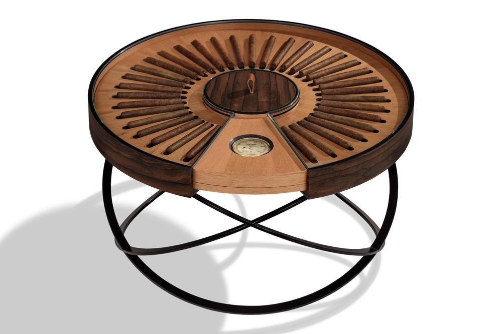Charlotte Rouret Félix Carrière ébénistes designer atelier Helios profil professionnel ébéniste Mon Meublé mobilier sur mesure