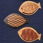 Créateur mobilier bois - AFB Ébénisterie