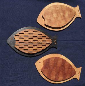 afb ébénisterie ébéniste vendée création mobilier bois de fil