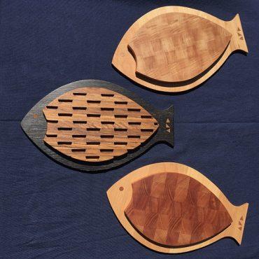 Créateur mobilier bois – AFB Ébénisterie