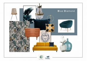 décorateur Rouen – Carole Bunel