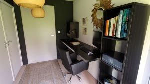 architecte home staging marseille toulon intérieur personnalisé