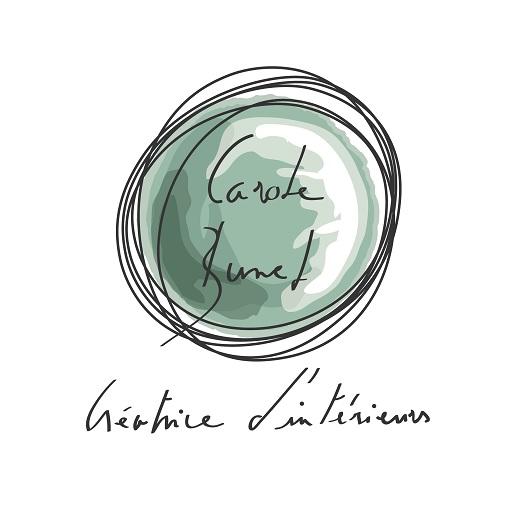 décorateur Rouen - Carole Bunel